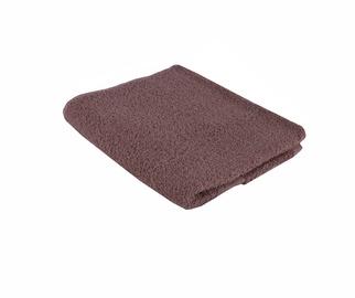 Rätik, 50x80 cm, pruun