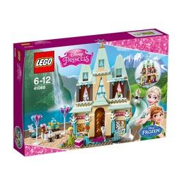 "LEGO KONSTRUKTORIUS ""DISNEY PRINCESS PILIS 41068"""