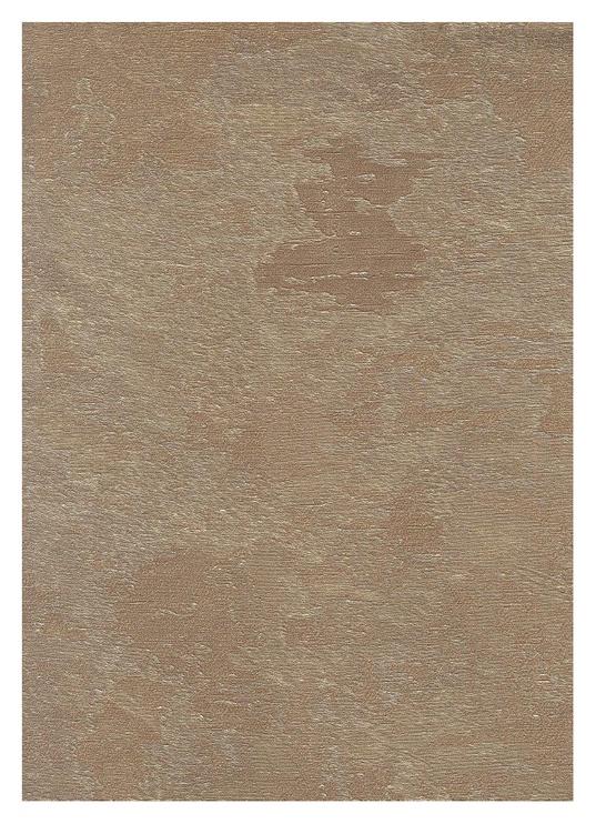 TAPETE 38202