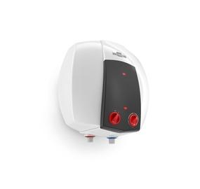 Elektrinis vandens šildytuvas Promotec 10l, virš kriauklės