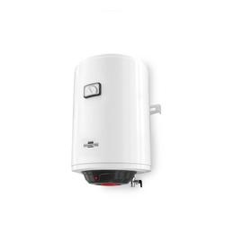 Elektrinis vandens šildytuvas Promotec 30l, vertikalus