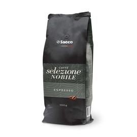 Kavos pupelės Saeco Espreso CA6811/00