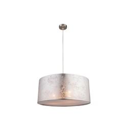 LAMPA GRIESTU AMY 15188H1 3X60W E27