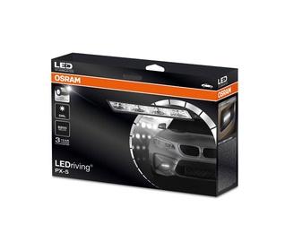 Autolambike Osram LED PX-5 CL15