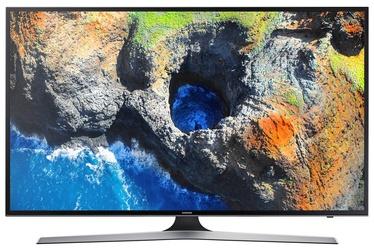 Televizorius Samsung UE65MU6172UXXH