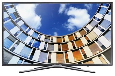 Televizorius Samsung UE49M5502AKXXH