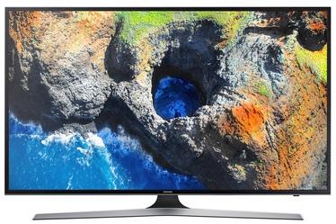 Televizorius Samsung UE40MU6172UXXH