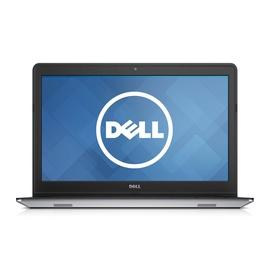 Nešiojamas kompiuteris Dell Inspiron 15 3567 i3
