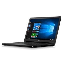 Nešiojamas kompiuteris Dell Inspiron 15 3567 i3 W10