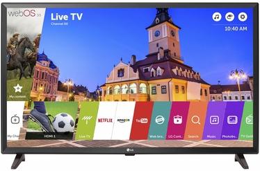 Televizorius LG 32LJ610V