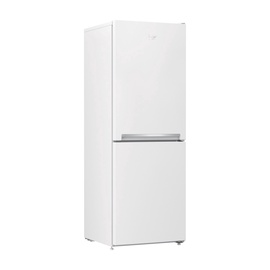 Külmkapp Beko RCSA240K20W