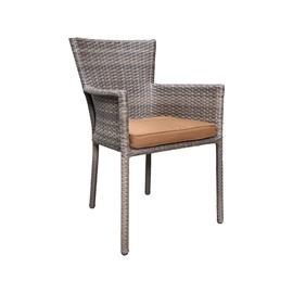 Krēsls dārza Domoletti Parnu