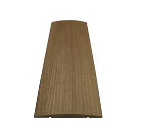 Apvadas PVC, auksinio ąžuolo 8x70 mm; 2.5 vnt/kompl