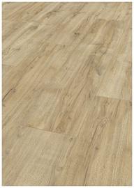 Laminuotos medienos plaušų grindys Kronotex Exquisit plus D3661