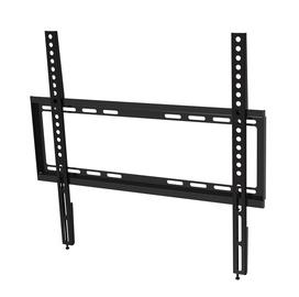 LAIKIKLIS TV (KL22-44F) (STANDART)