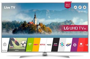 Televizorius LG 43UJ701V
