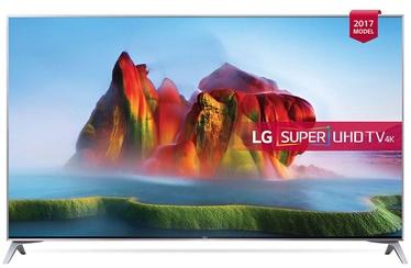 Televizorius LG 65SJ800V
