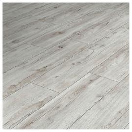 Laminuotos medienos plaušų grindys Kronotex Exquisit plus D3660