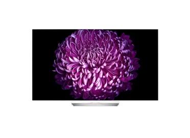 Televizorius LG OLED 55EG9A7V