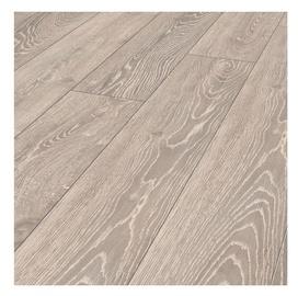 Laminuotos medienos plaušų grindys FDVU 5542