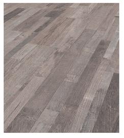 Laminuotos medienos plaušų grindys CASC-K040F