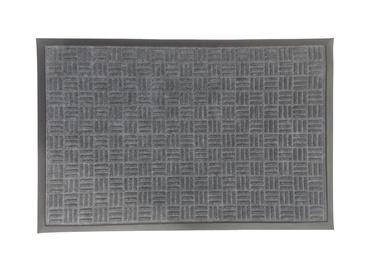 "Durų kilimėlis ""VCW-RPP-2065""; 60 x 90 cm"