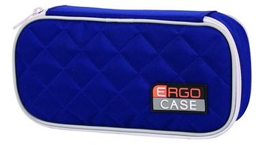 Pinal Ergo Case 1744A/B/C