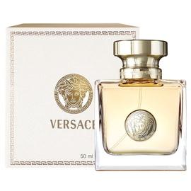 Parfumuotas vanduo Versace Pour Femme EDP 30ml, moterims