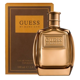 Tualetinis vanduo Guess Guess by Marciano EDT 100ml, vyrams