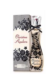 Parfumuotas vanduo Christina Aguilera Christina Aguilera EDP 75ml, moterims
