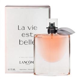 Parfumuotas vanduo Lancome La Vie Est Belle EDP 50ml, moterims