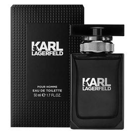 Tualetinis vanduo Lagerfeld Karl Lagerfeld for Him EDT 100ml, vyrams