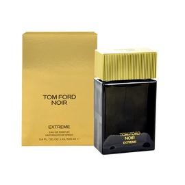 Parfumuotas vanduo Tom Ford Noir Extreme EDP 50ml, vyrams