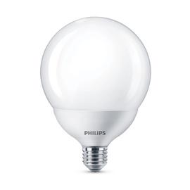 LED lemputė Philips Globe G120 18 W; E27 WW 2000LM