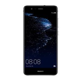 MOBILUS TELEFONAS HUAWEI P10 LITE BLACK