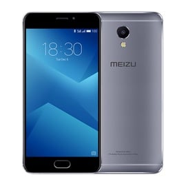 TELEFONAS MEIZU M5 NOTE 16GB DS GRAY