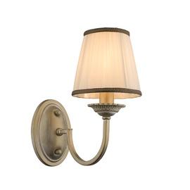 LAMPA SIENAS 69031W 60W E14