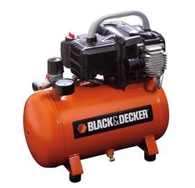 Kompressor NKBN304BND309 BD 195/12-NK
