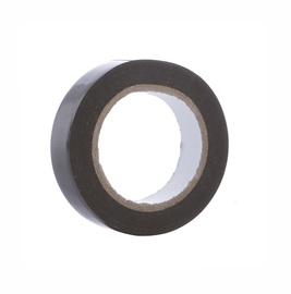 ISOLEER 0,13X15MM 10M OKKO MUST