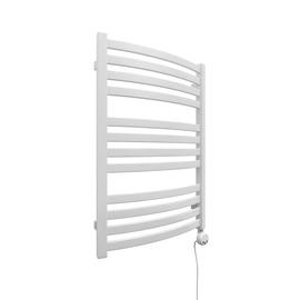 Elektrinis rankšluosčių džiovintuvas Terma D01, kopėtėlės 710x500
