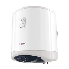 Boiler Tesy Modeco 50 l, vertikaalne