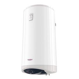 Boiler Tesy Modeco, 120 l, vertikaalne