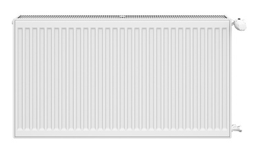 RADIATORS KLASIK-R 20 550X1000
