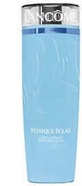 Tonikas veidui Lancome Tonique Eclat,  400ml, moterims