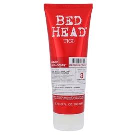 Atkuriamasis kondicionierius pažeistiems plaukams Tigi Bed Head Resurrection, 200ml, moterims