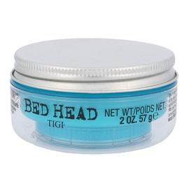 Plaukų formavimo pasta Tigi Bed Head Manipulator, 57ml, moterims