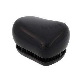 Plaukų šepetys Tangle Teezer Compact Styler, moterims