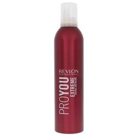 Plaukų putos Revlon Pro You, 400ml, moterims