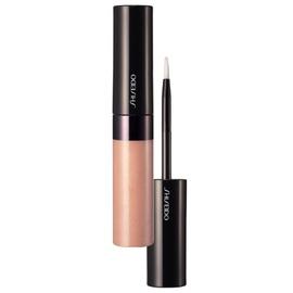 Lūpų blizgis Shiseido Luminizing, BE201, 7,5ml, moterims
