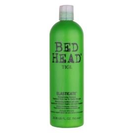 Plaukus stiprinantis šampūnas Tigi Bed Head Elasticate, 750ml, moterims